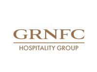 GRFNC Hospitality Group