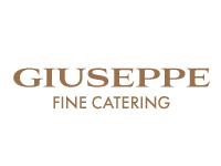 giuseppe-fine-catering