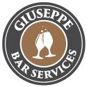 logo-giuseppe-bar-services-san-diego